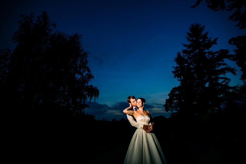 Hochzeitsfotograf Kloster Johannisberg