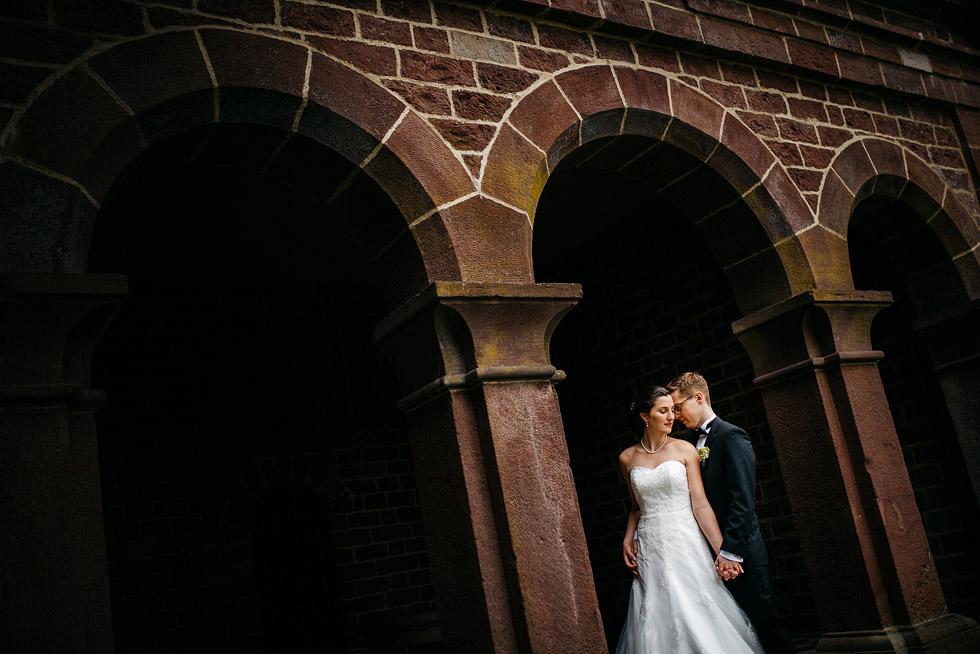 Hochzeit Fotograf Heidelberg
