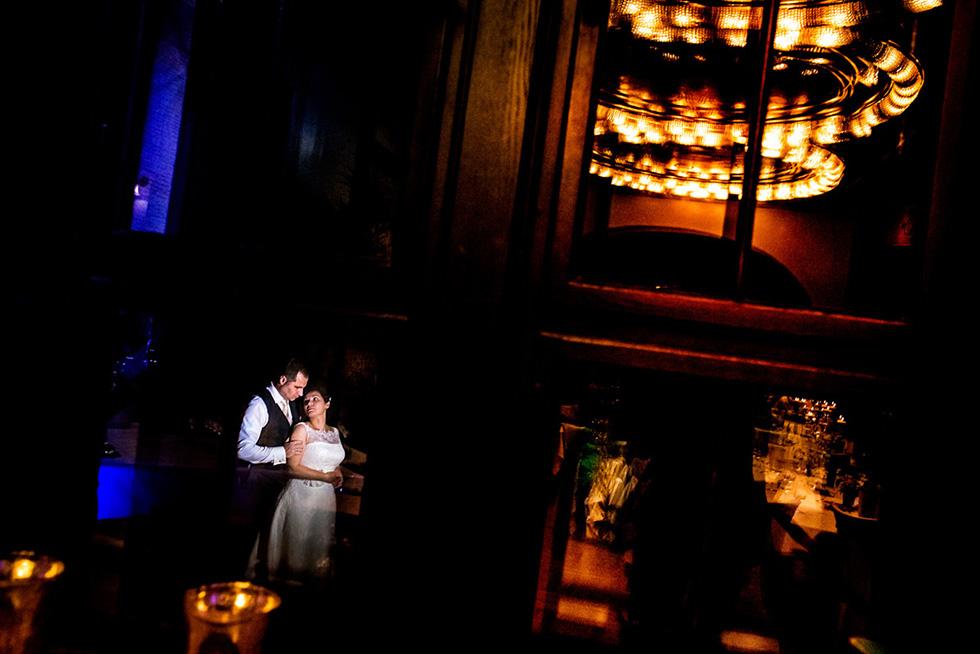 Hochzeitsfotograf-Dippelshof-55