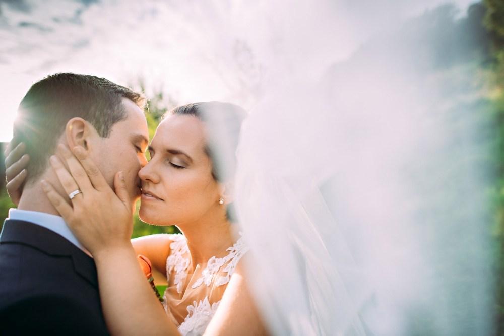 Hochzeit Fotograf Landhotel Voshövel