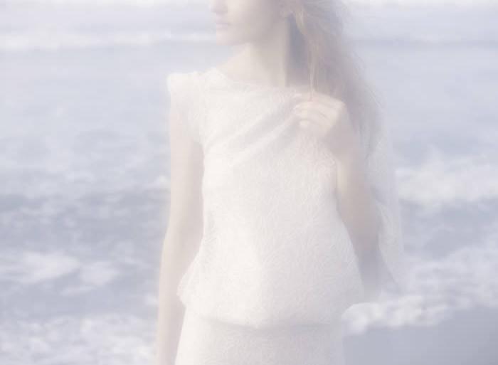 Valentina Oteri by Pino Leone 1