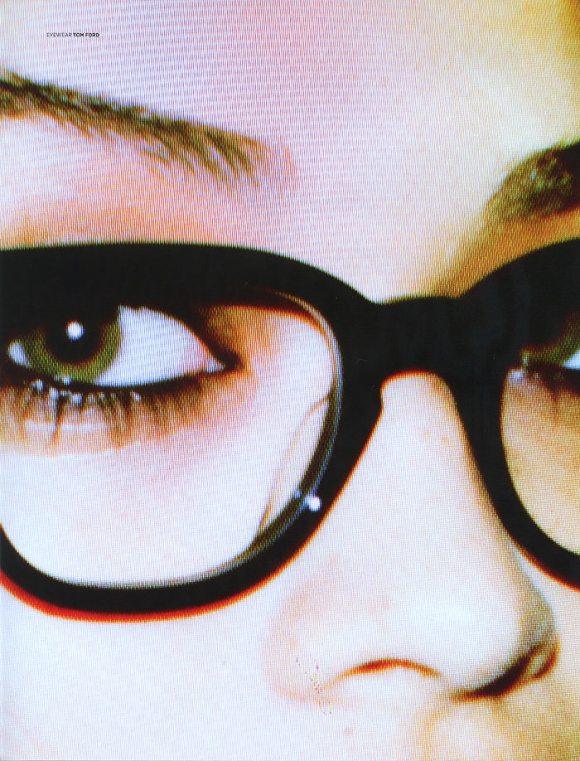 Smug Magazine Michael Donovan 23