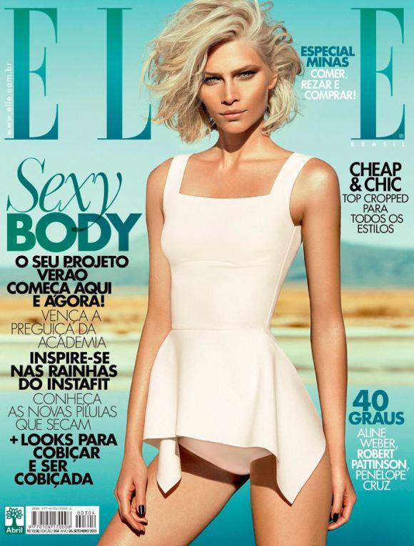 Aline-Weber-by-Eduardo-Rezende-for-Elle-Brazil