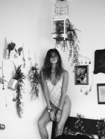Tamara Lichtenstein