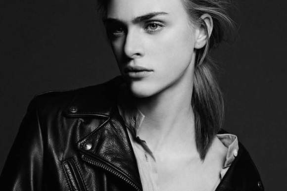 Hedvig Palm by Matthew Sprout for The Line