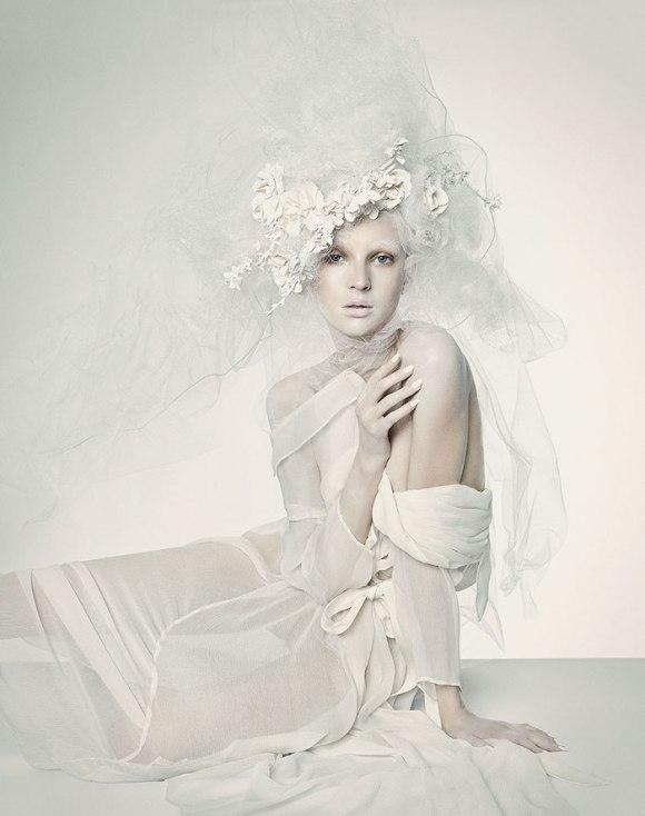 Nastya Sten by Jack Waterlot for MDX