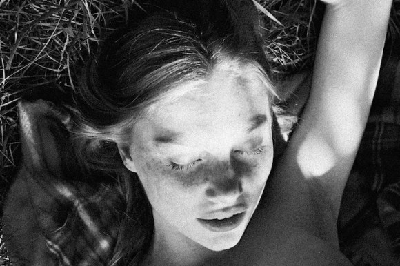 Laura by Dominic Clarke