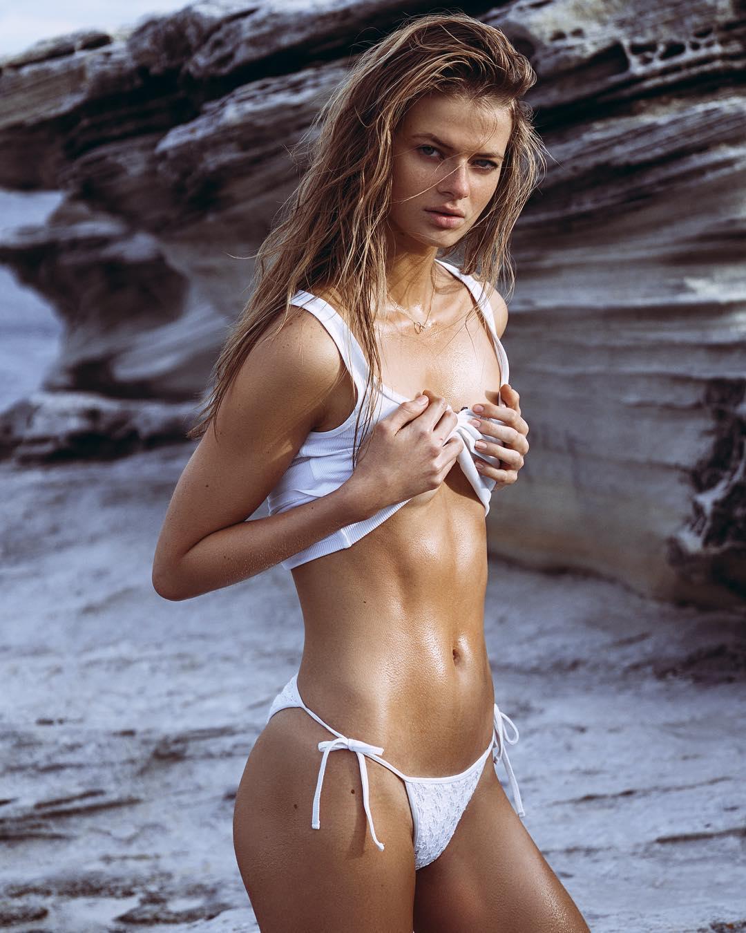 Swimsuit Anastasiya Jepsen nudes (48 pics) Fappening, Instagram, lingerie