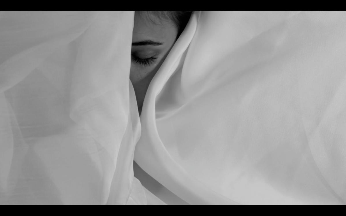 Lorena Rae by Damien Krisl and Ronan Gali