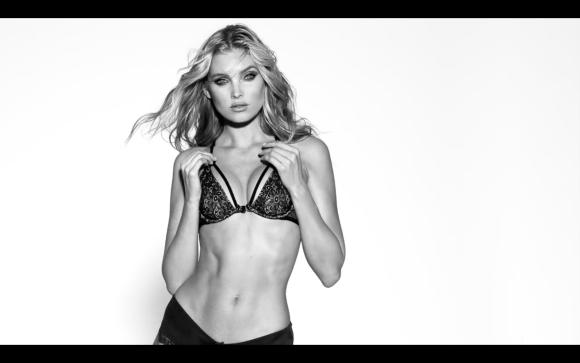 Victoria's Secret Very Sexy