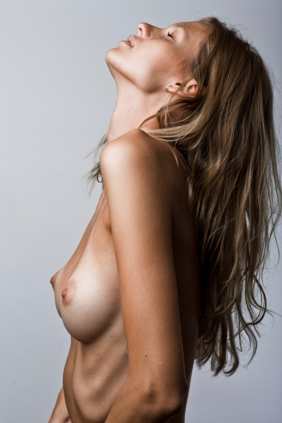 Mariina Keskitalo