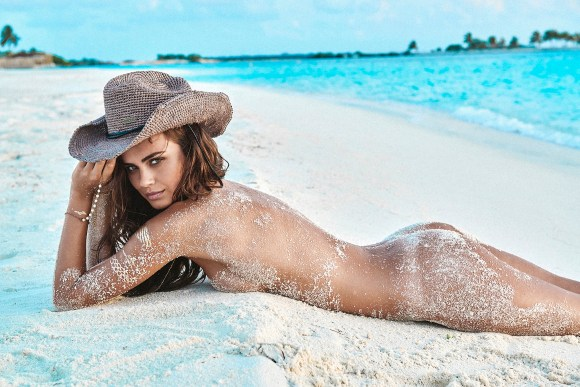 Xenia Deli by Jacques Weyers
