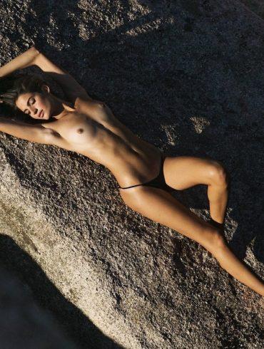 Rafaella Consentino by Alejandro Pereira 4