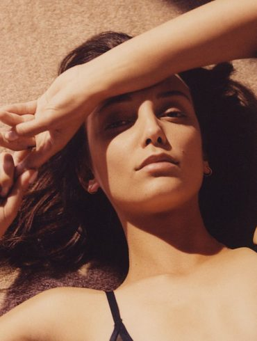 Charissa du Plessis by Owen Reynolds 2
