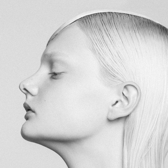 Olesya Ivanishcheva photographed by Jacob Sadrak & Carrol Cruz for Tush Magazine 42 1