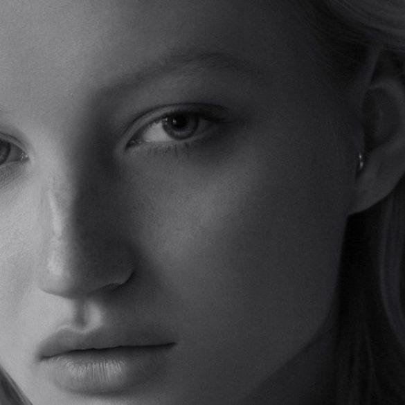 Yulia Rose by Olga Shirokova 1