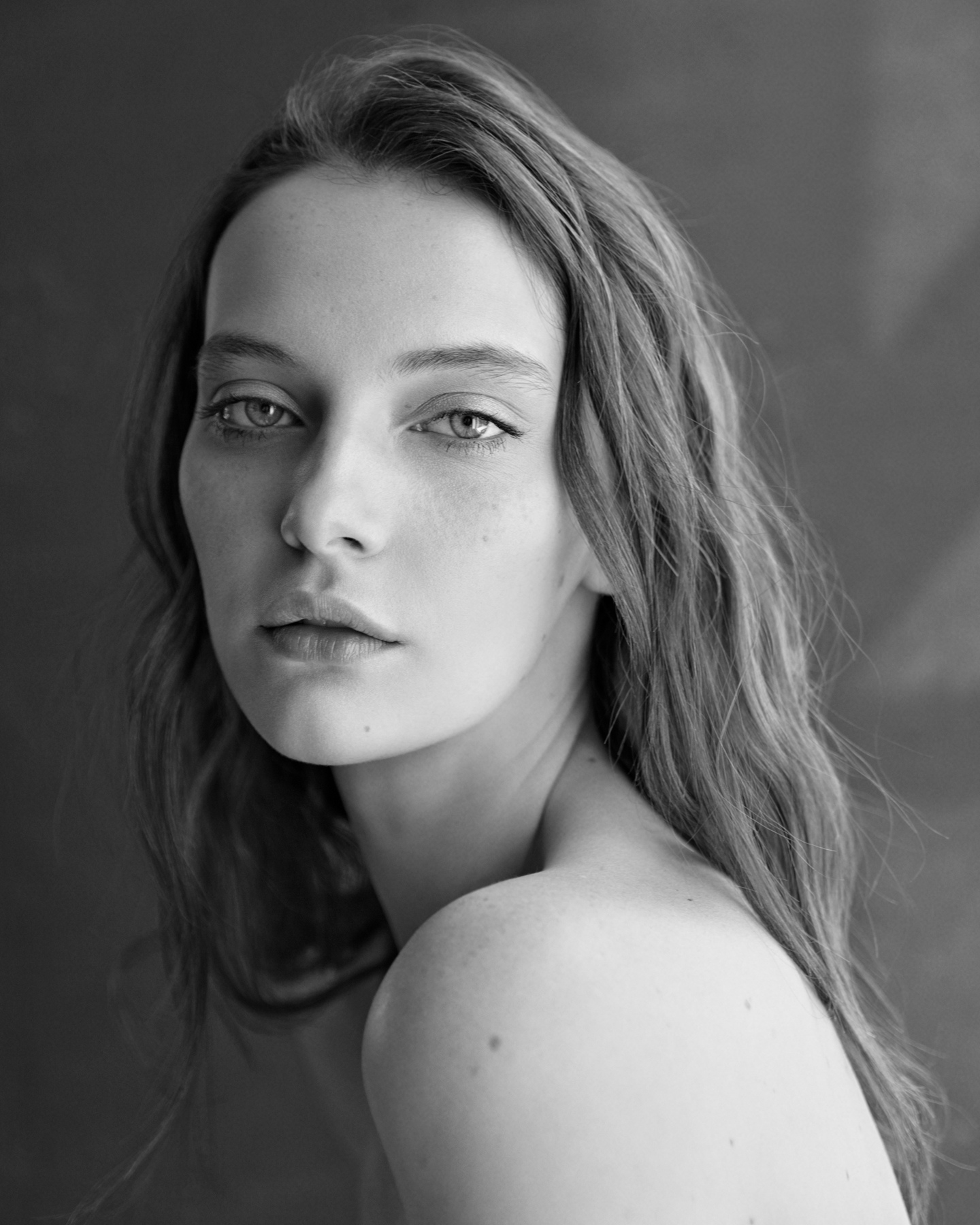 Tamara Derkach nudes (38 pics), photo Erotica, iCloud, bra 2015