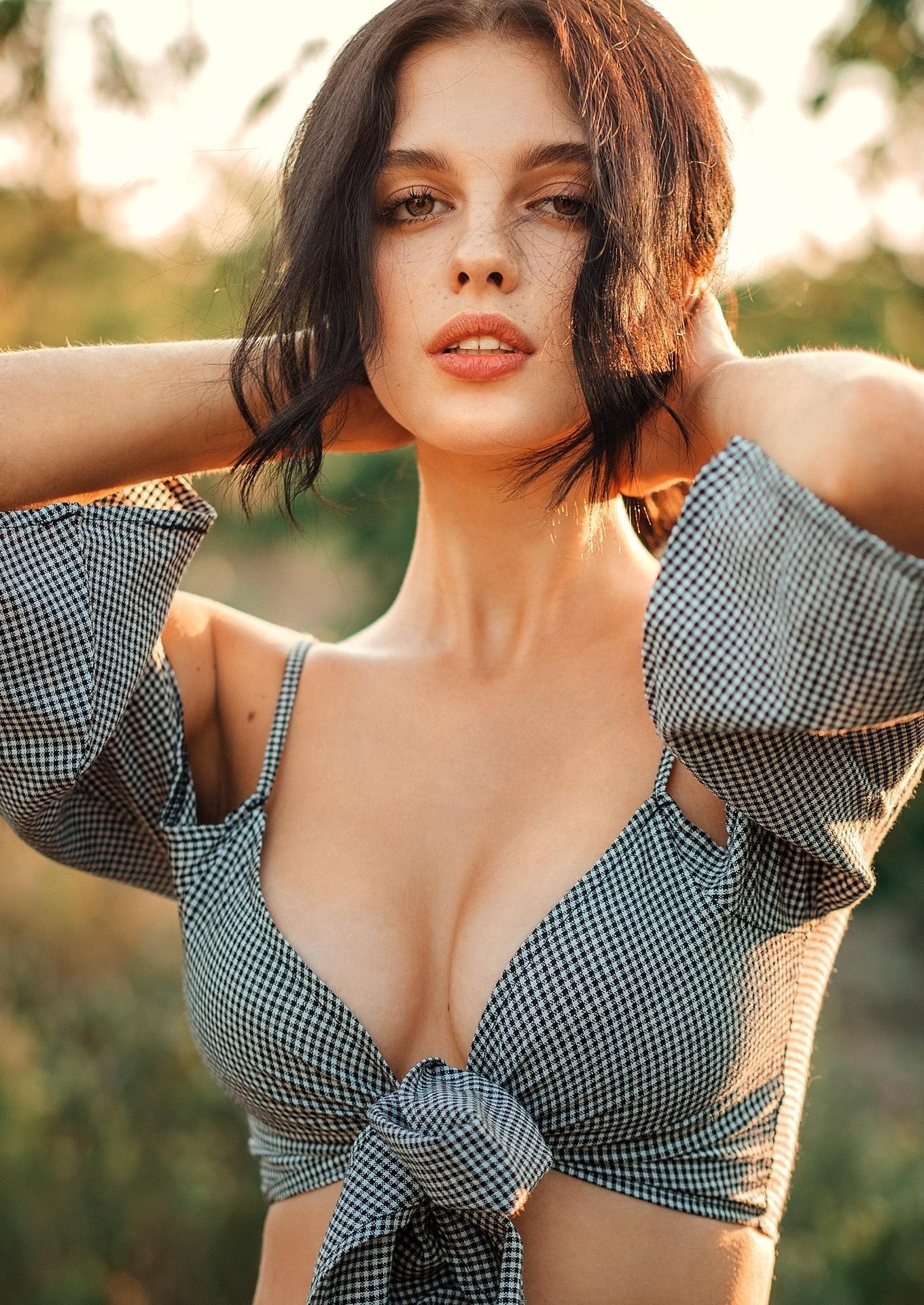 nudes Boobs Vicky McClure (96 pics) Porno, Instagram, lingerie