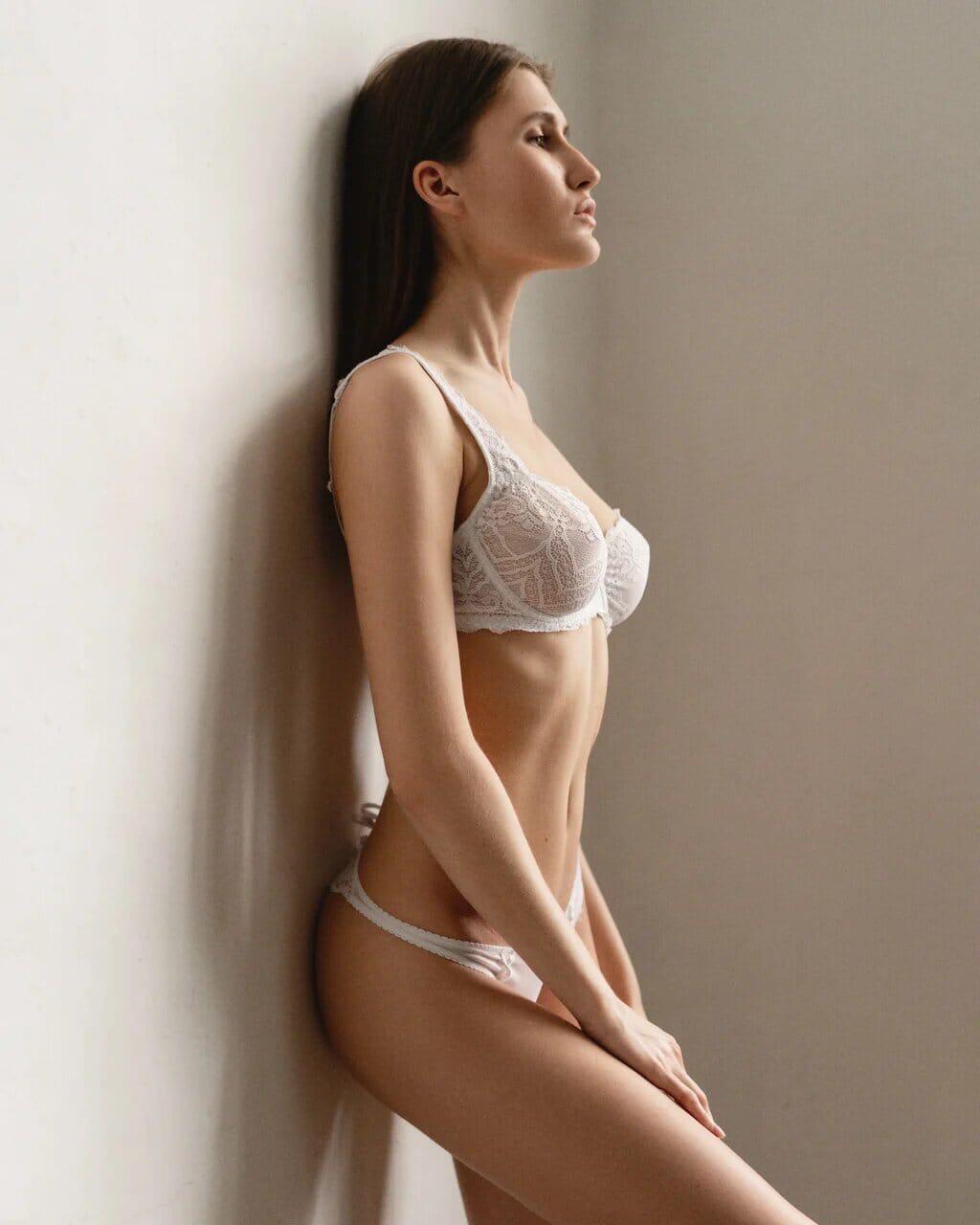 julia liepa sexy photos