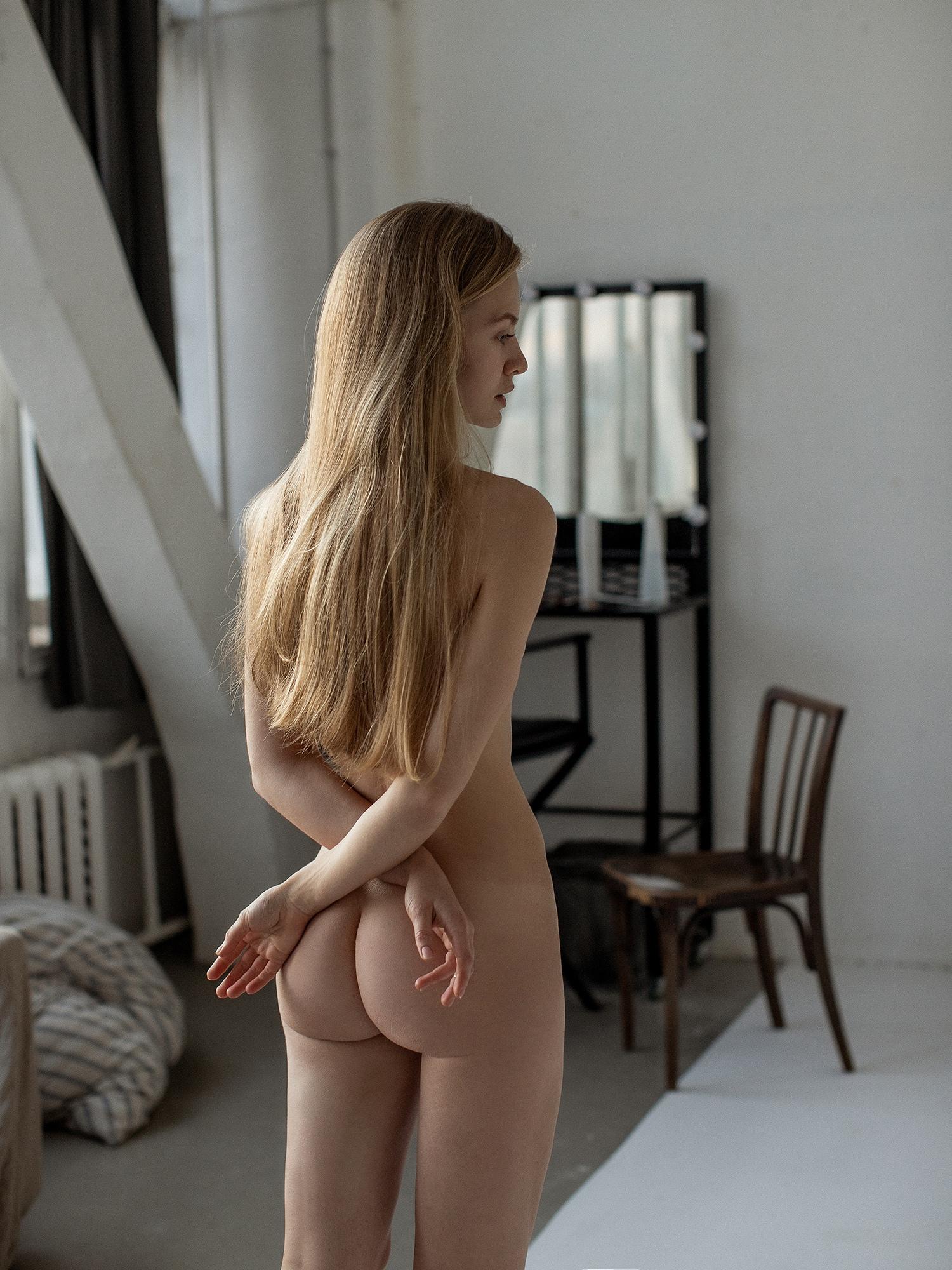 Ira Dyakonova