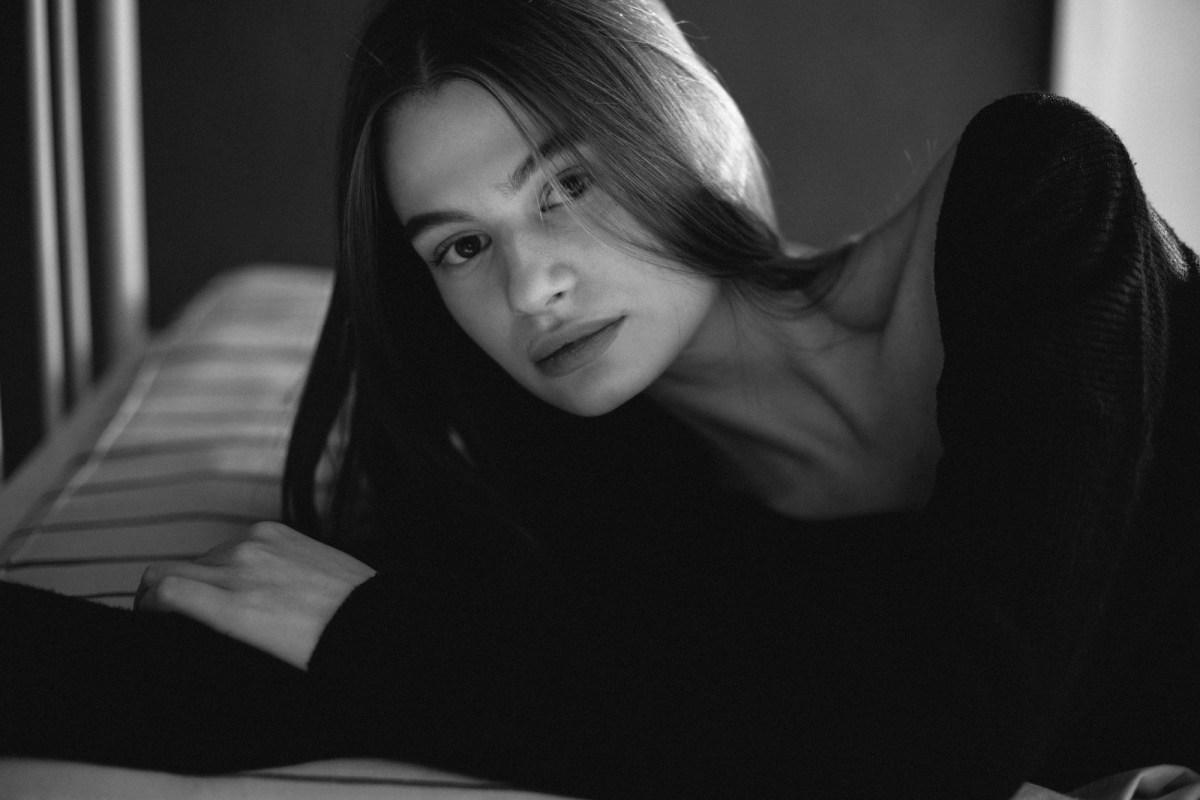 Dima Minakin
