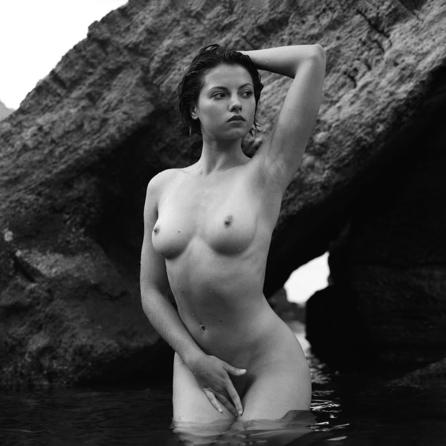 Sophie La Sage by Artem Stisovyak