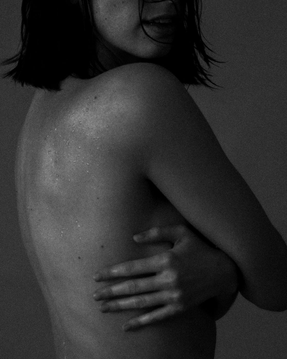 Kristina Chisolova by Wild Hearts