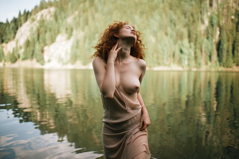 Asha by Marat Safin