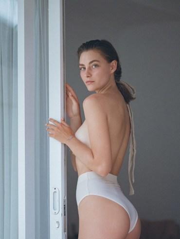 mila-strogaya
