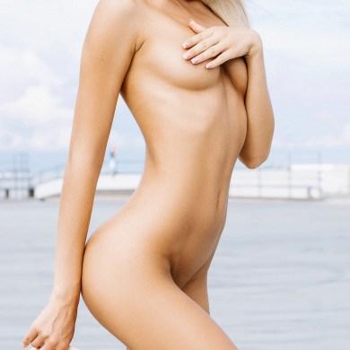 margot-gajewska