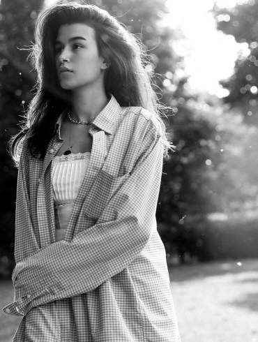Erika by Anastasia Máltseva 4