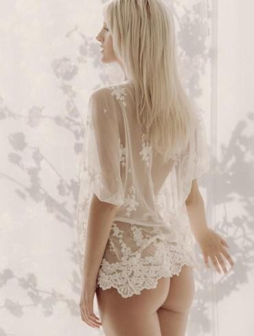 Lindsay Demyan by Caroline Malouf 3