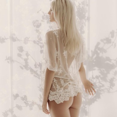 Lindsay Demyan by Caroline Malouf 1