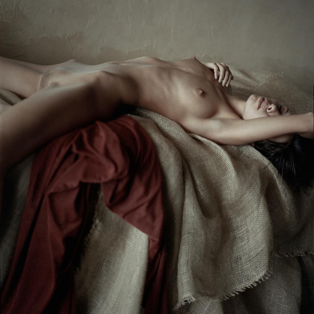 dmitry-chapala-nudes