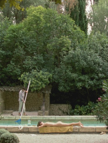 maelys-garouis-nude
