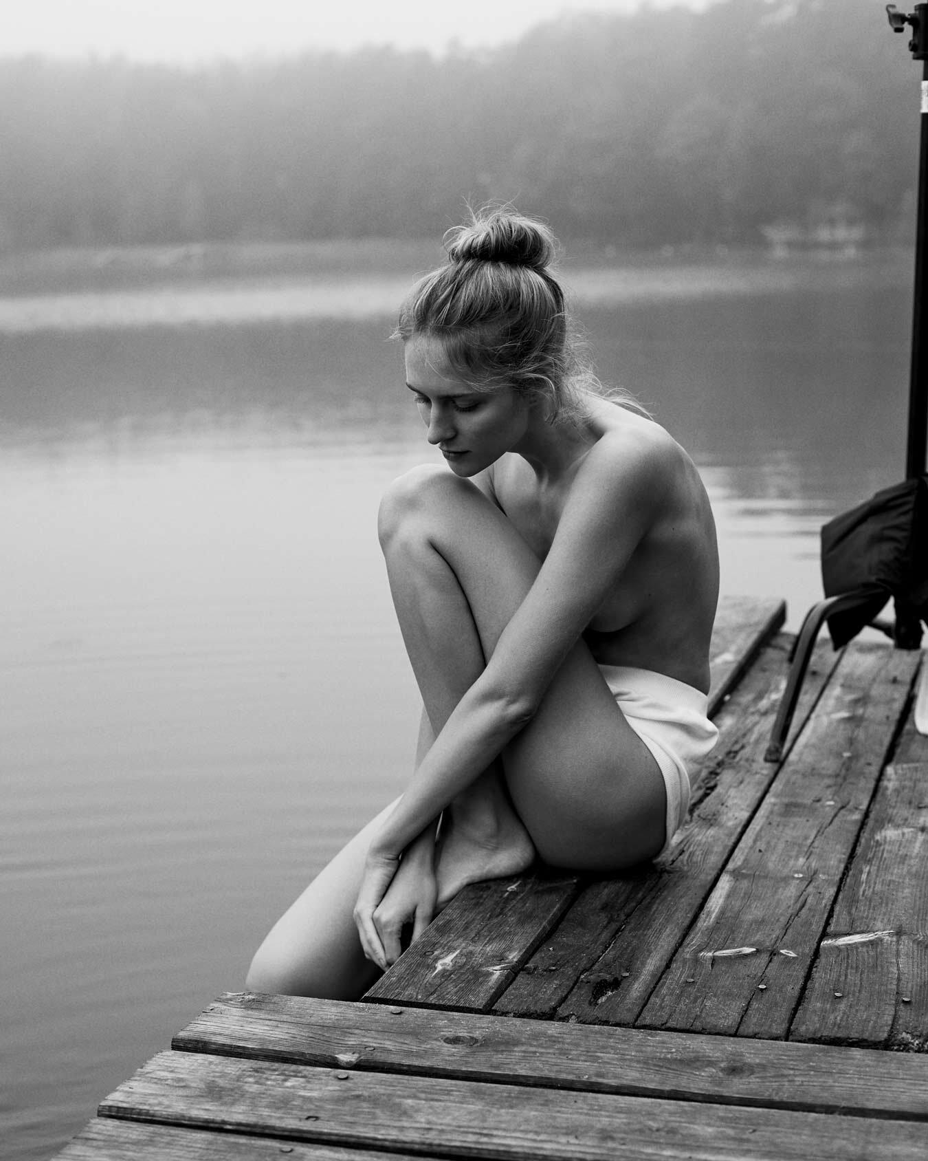 Mija by Rokas Darulis
