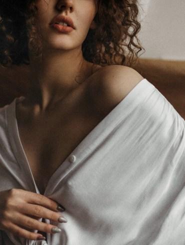 Viktoria Zolotovskaya
