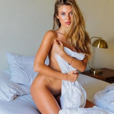 gillian-nation-nude