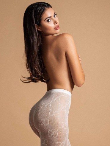 shanice-messina-topless