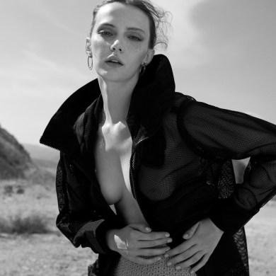 Kristina Vovk