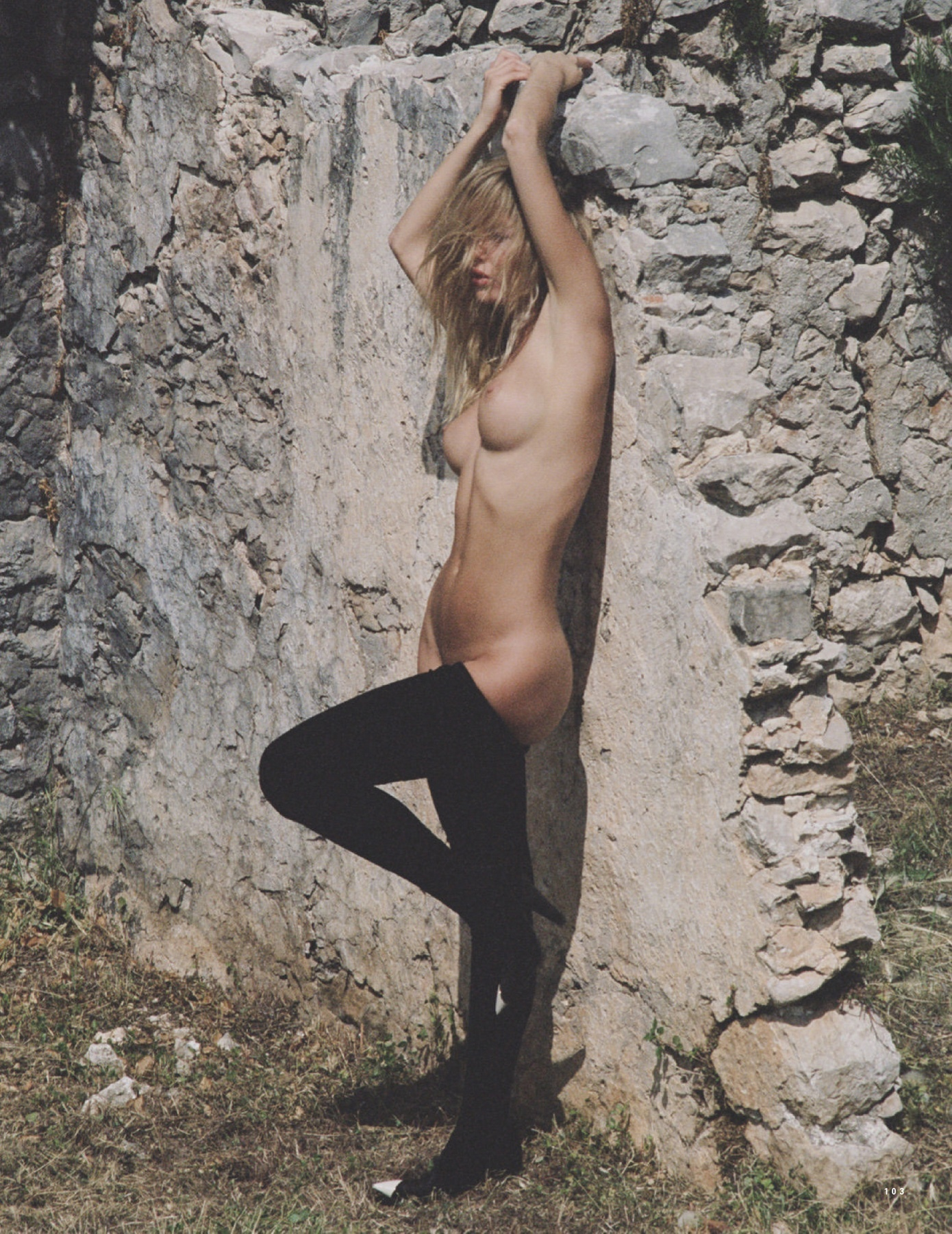 natasja-madsen-nude-vogue-russia