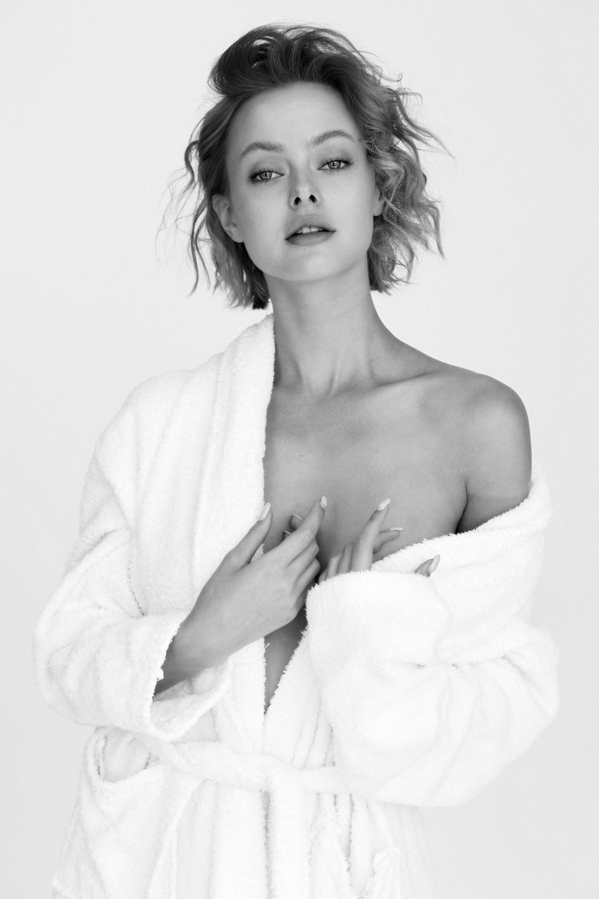 Alexandra Ola