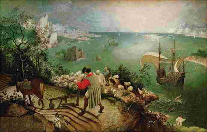 Landscape_with_the_fall_of_Icarus