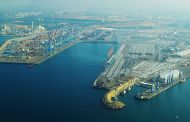 Israel Ports Development & Assets Company completes bond issue
