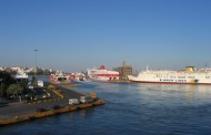 German ambassador visits Piraeus Port Authority