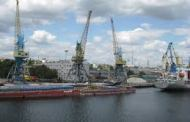 Prime Minister claims reduction of port charges to raise Ukraine's ports competitiveness
