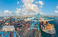IndaMed - new container service from Malta Freeport