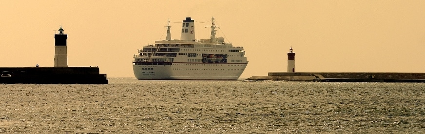 Cartagena Port To Double Luxury Cruise Calls In 2019