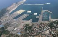 EBRD loans €20 million to JSC Port of Adria