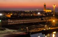 Marsa Maroc considers private sector involvement in Casablanca port